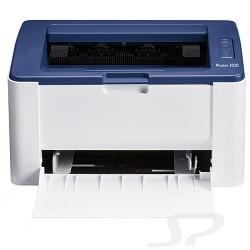 Принтер Xerox Phaser 33020BI 3020V_BI - 31639