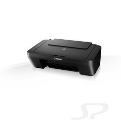 Принтер Canon PIXMA MG2540S принтер/ копир/ сканер 0727C007 - 50437